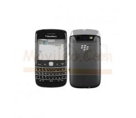 Carcasa Completa Negra para BlackBerry Bold 9790 - Imagen 1