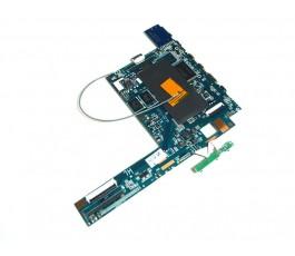 Placa base para Sunstech TAB101DC 8gb original