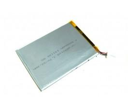 Batería para Sunstech TAB101DC original