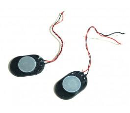 Altavoz buzzer para Sunstech TAB101DC original