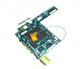 Placa base para Sunstech TAB101DC negro original v1