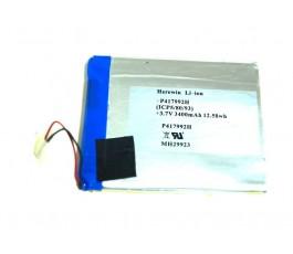 Batería para Archos Arnova 90 G4 original