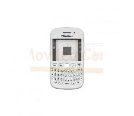 Carcasa Completa Blanca para BlackBerry Curve 9220 9320 - Imagen 1