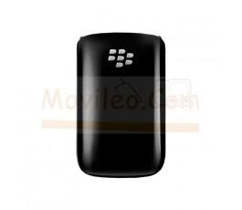 Tapa Trasera Negra para BlackBerry Curve 9220 9320 - Imagen 1
