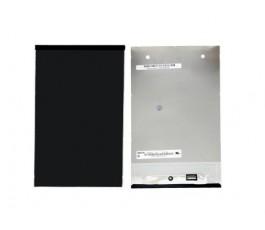 Pantalla lcd display para Huawei MediaPad T1 8.0 Pro 4G T1-821 T1-823