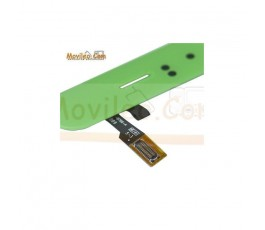 Pantalla táctil color verde para iPhone 3Gs - Imagen 2