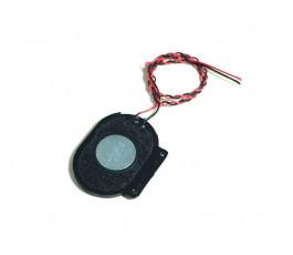 Altavoz buzzer para Woxter QX109 QX 109 original