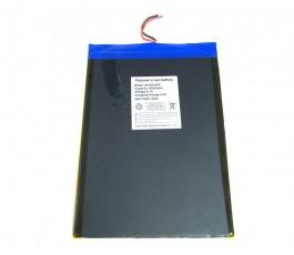 Batería para Woxter QX109 QX 109 original