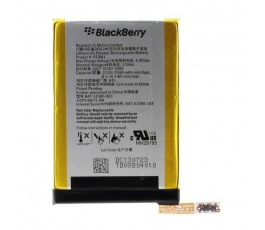 Batería PTSM1 BAT-51585-003 para Blackberry Q5 - Imagen 1