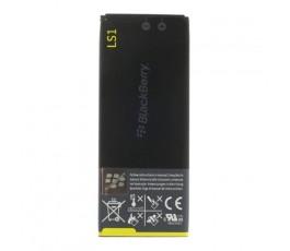 Batería LS1 L-S1 para BlackBerry Z10 - Imagen 1