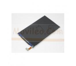 Pantalla Lcd Display para Huawei Ascend G300 - Imagen 1