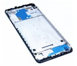 Marco pantalla para Xiaomi Note 5 Pro negro
