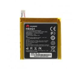 Batería HB4Q1HV Huawei Ascend P1 D1 - Imagen 1