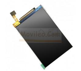 Pantalla Lcd Display para Huawei Ascend Y200 - Imagen 1