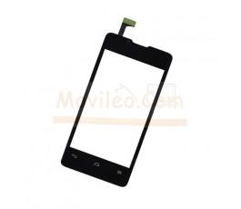 Pantalla Táctil Digitalizador Negro para Huawei Ascend Y300 - Imagen 1