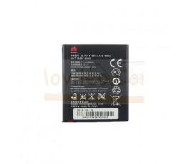 Bateria HB5V1 para Huawei Y300 Y500 - Imagen 1