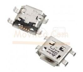 Conector Carga para Huawei Ascend Y300 - Imagen 1