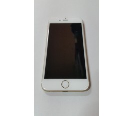 iPhone 6s 128gb dorado
