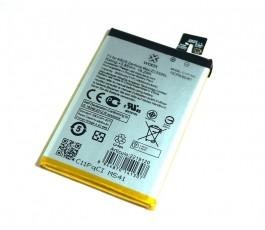 Batería C11P1508 para Asus Zenfone Max ZC550KL