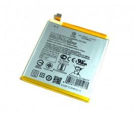Batería C11P1511 para Asus ZenFone 3 ZE552KL Z012DA