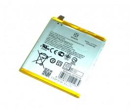 Batería C11P1601 para Asus ZenFone 3 ZE550KL Z017DA
