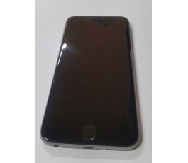 iPhone 6s 64gb gris espacial usado