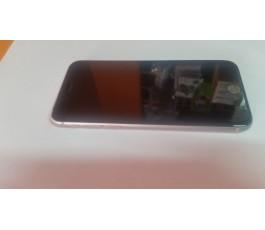 iPhone 6s 64gb gris espacial libre usado