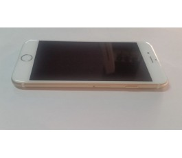iPhone 6s 64gb dorado usado