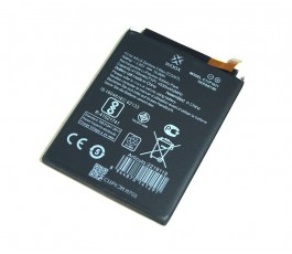 Batería C11P1611 para Asus ZenFone 3 Max ZC520TL
