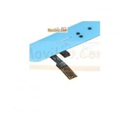 Pantalla táctil color azul para iPhone 3Gs - Imagen 2