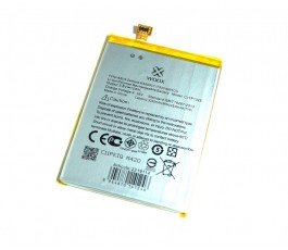 Batería C11P1325 para Asus Zenfone 6 A600CG - Imagen 1