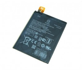 Batería C11P1612 para Asus ZenFone 3 ZOOM ZE553KL Z01HDA