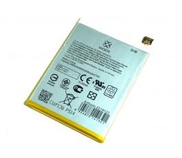 Batería C11P1423 para Asus ZenFone 2 Z00D ZE550CL