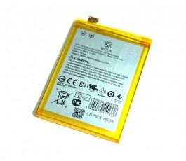 Batería C11P1424 para Asus ZenFone 2 Z00AD ZE551ML ZE550ML