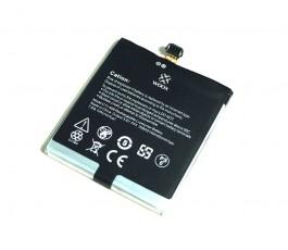 Batería C11-A68 para Asus PadFone 2 A68