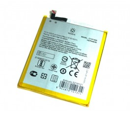 Batería C11P1609 para Asus ZenFone 3 Max ZC553TL