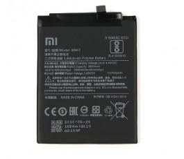 Batería BN47 para Xiaomi Redmi 6 Pro y Mi A2 Lite