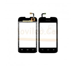 Pantalla Tactil Digitalizador para Huawei Ascend Y210 - Imagen 1