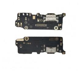 Modulo conector carga y micrófono para Xiaomi Mi A2 MI 6X