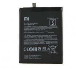 Batería BN36 para Xiaomi Mi A2 MI 6X