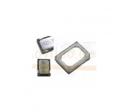 Altavoz Buzzer para Huawei Ascend Y210 - Imagen 1
