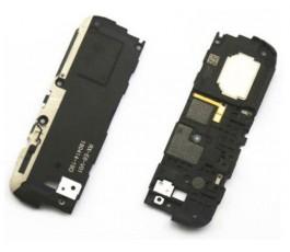 Modulo altavoz buzzer para Xiaomi Redmi S2