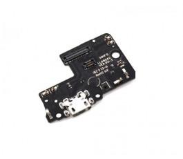 Modulo conector carga y micrófono para Xiaomi Redmi S2