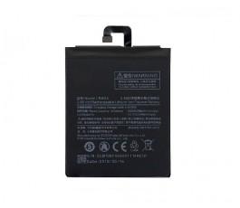Batería BM3A para Xiaomi Mi Note 3