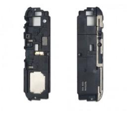 Modulo altavoz buzzer para Xiaomi Note 5 Pro