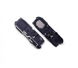 Modulo altavoz buzzer para Xiaomi Redmi 5 Plus