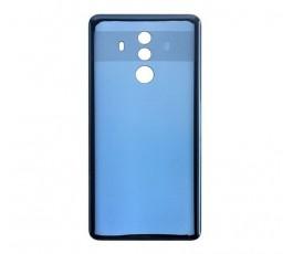 Tapa trasera para Huawei Mate 10 Pro azul