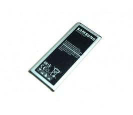 Batería para Samsung Galaxy Note 4 N910 original