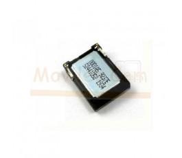 Altavoz Buzzer para Huawei Ascend P6 - Imagen 1