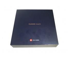 Caja vacia para Huawei Mate 10